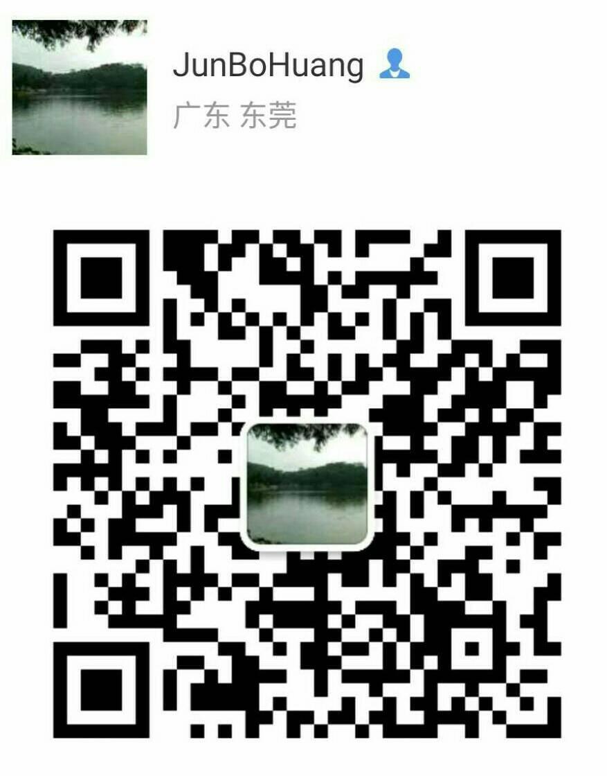 微信 216676